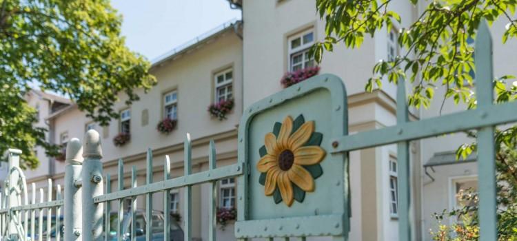 detailsansicht-coburg