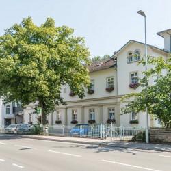 hotel-coburg-zentrum