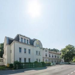hotel-coburg-zentrum-coburg