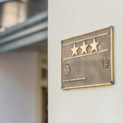 hotel-mit-3-sterne-qualitfizierung